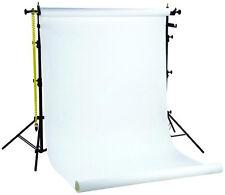 Altri articoli di illuminazione e studio per fotografia e video