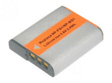 950mAh Akku für Sony Cyber-shot DSC-H70 DSC-H9 DSC-H90 DSC-HX10V DSC-HX30V