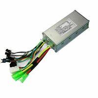 48V EBIKE CONTROLLER MAX 22A 1000W ELECTRIC BIKE REPLACEMENT E-BIKE