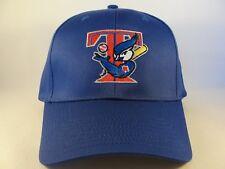 Toronto Blue Jays MLB Vintage Snapback Hat Cap