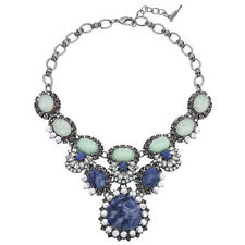 Chloe + Isabel Tangier Convertible Statement Necklace - N252 - Discontinued