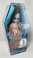 LDD living dead dolls SERIES 14 * ALISON CRUX * SEALED allison allyson alyson
