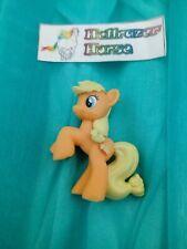 My Little Pony G4 Blind bag Apple Cobbler figure