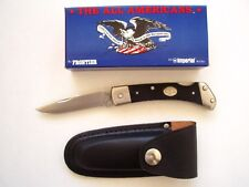 THE ALL AMERICANS AA-41 IMPERIAL FRONTIER KNIFE