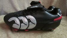 Canterbury Rampage SI Metal Rugby Cleats - Size 7.5 - E22190