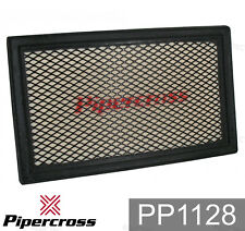 Pipercross PP1128 Performance High Flow Air Filter