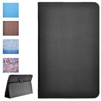 """Galaxy Tab A 10.1"""" (2016) T580 /P580 Folio Case Cover Stand with Auto Sleep/Wake"""