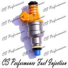 Bosch Fuel Injector for Ford 4.6 5.4 V8 Lifetime Warranty 0280150943