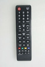 Remote Control For SAMSUNG UA55EH6000MXXY T19B300EW AA59-00630A T22B350 LED TV