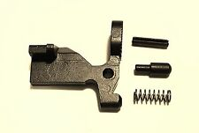 PREMIUM Bolt Catch Assembly 223/5.56 NEW US Made!