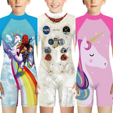 girls surf suit products for sale | eBay