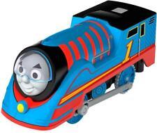 Thomas & Friends FPW69 Turbo Thomas Playset