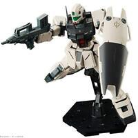 """Bandai Hobby MG 1/100 GM Command (Colony Type) Gundam 0080"""" Model Kit"""