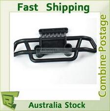 08003 Rear bumper  HSP RC Car 1/10 Part 8003