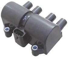 New Ignition Coil Fits Chevrolet,Daewoo,Pontiac,Suzuki/Aveo,Chevy,LUV 1999-2012