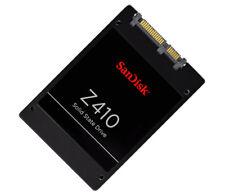 """240GB SATA3 6Gb//s 2.5/"""" Internal SSD 4 Alienware M14x Notebook Series C97"""