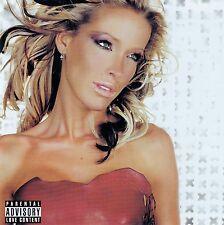 OPHELIE WINTER : EXPLICIT LYRICS / CD - TOP-ZUSTAND