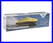 Pro Boat Recoil 26 Self Righting Deep V Brushless RTR Ready To Run RC Boat