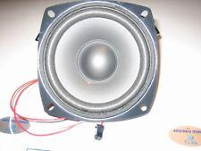 Remplacement haut-parleur Davies cabine de douche oxygen RB010F