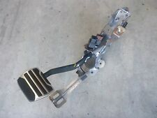 Nissan R35 GTR GT-R Interior Brake Pedal Assembly RHD J062