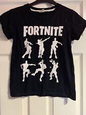 Kids legenda filo interdentale T-shirt Per Bambini Giocatore Gioco Danza Ragazzi Ragazze T-shirt regalo top