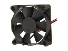 EVERCOOL EC6015SH12BP 60mm 4 Pin PWM fan, Long life bearing, Low noise & high ai