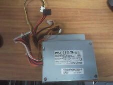 Alimentation DELL Optiplex GX620  Dell CN- 0N8374  N8374   Model: N220P-00