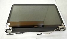 Laptop Screen Dell 15R-5521 40Pin Glossy Widescreen *SCR*