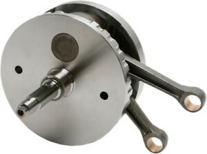 """S&S Cycle M8 Flywheel Assembly w/ 4 3/8 in. Stroke Milwaukee-Eight 4 3/8"""""""