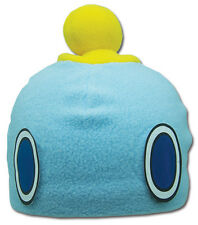 Great Eastern GE-2338 Sonic the Hedgehog Series - Chao Fleece Cap Cosplay!!!