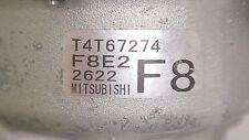 GENUINE. T4T67274 T004T67274 F8E2 F8E2-18-200A F8E218200A for FORD SPECTRON 1800