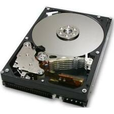 "HITACHI - 3.5"" 160GB IDE Internal Hard Drive - 160GB 7200RPM IDE PATA CCTV"