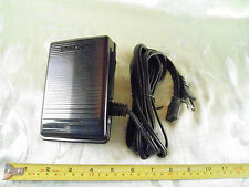 Speed Control Foot Pedal Kenmore 385 s 101180,11607090,12116690,12216790,12321