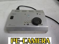 1PCS HiROX CT-7
