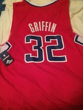 624f00d1407 Los Angeles Clippers NBA Original Autographed Jerseys for sale