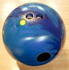 ROTO GRIP IDOL PEARL BOWLING BALL 15LB. LH - 1 DRILL
