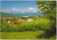 SPERT D'ALPAGO m.921 - FARRA D'ALPAGO (BELLUNO) 1989