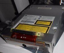 TOSHIBA CD-ROM DRIVE XM-6401B