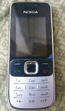 Nokia 2730 Classic Unlocked Mobile GSM 2MP for tmobile