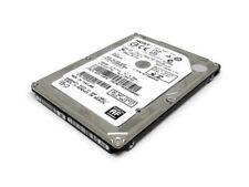 "500GB Seagate WD Toshiba Hitachi Fujitsu 2.5"" HDD Laptop Hard Drive for PC MAC"