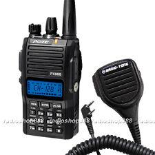 PX-888 UHF 2-way ham 400-480Mhz Radio With Radio-Tone speaker 41-23K