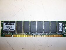 Kingston 128MB PC66 ECC Module KTC-2708/128 for COMPAQ DESKPRO 6000