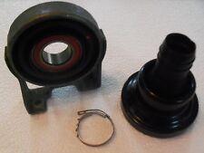 VW TOUAREG/PORSCHE CAYENNE Hélice moyenne pour arbre Kit de réparation NEUF