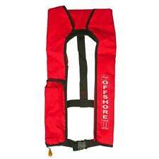 AXIS OFFSHORE 150N PFD