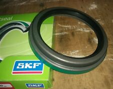 SKF Scotseal Classic Wheel Seal Drive Axle 47693 Western Star