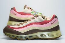 DS 2006 Nike Air Max 95 DQM Bacon 360 Size 10.5 RARE 315350-121 97 1 90 sample