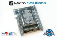 DELL 250GB 7.2k K 8.9cm SATA grct2 0grct2 Disco Duro HDD
