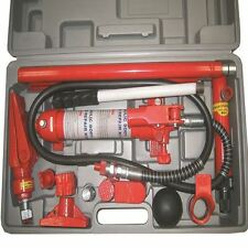 Tool Hub 0001 Portapower Body Repair Kit 4 Ton