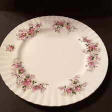 """Royal Albert Lavender Rose 10 1/4"""" Dinner Plate Multiples Available"""