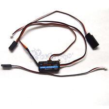Flysky FS-CPD01 RPM Telemetry [magnetic] module US